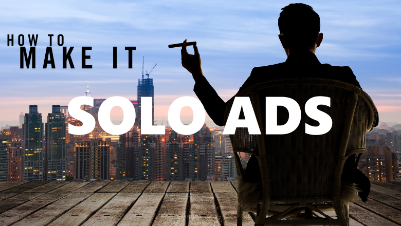 solo_ads_intro