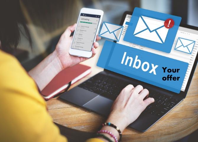 inbox_mail_ads
